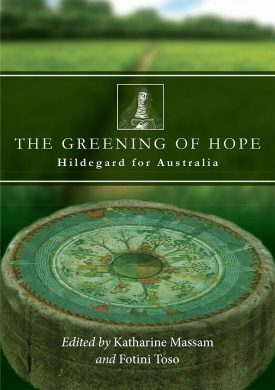 Greening-of-Hope-COVER